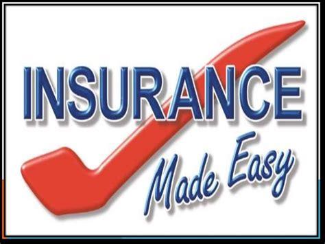 Mba Motorcycle Insurance Atv Rental Agreement by Motorcycle And Atv Insurance