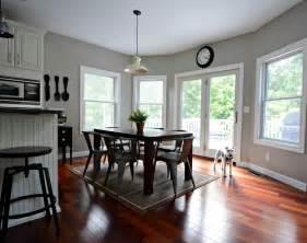 Gray Kitchen Cabinets Sherwin Williams » Home Design 2017