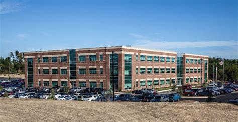 volvo north carolina headquarters new uptime center advances volvo trucks commitment to