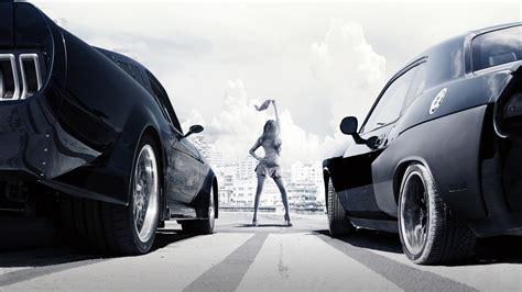 fast and furious 8 website wallpaper fast furious 8 the fate of the furious 2017