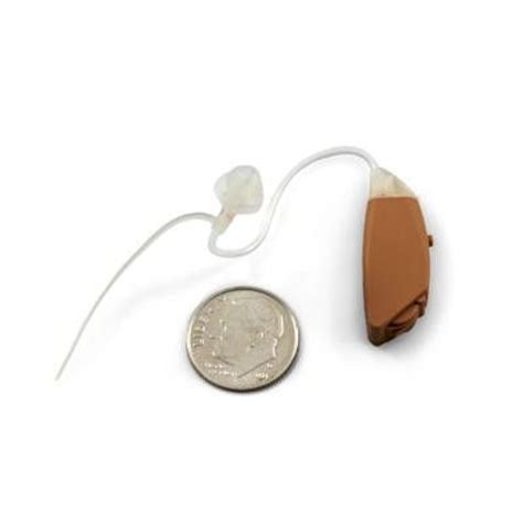 most comfortable hearing aids our elite hearing aid is our most popular model because it