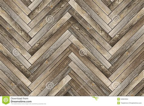 pattern old wood pattern of old wood tiles stock images image 34924354