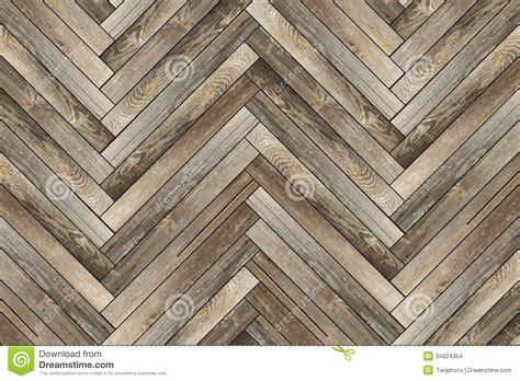 pattern old wood nickbarron co 100 wood floor tile pattern images my