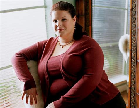 how to photograph heavy women being fat in middle age cuts women s lives short study
