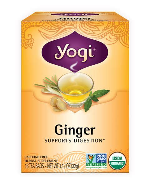 Can You Add Sugar To Yogi Detox Tea by Yogi Tea Tea Reviews Find The Best Tea Influenster