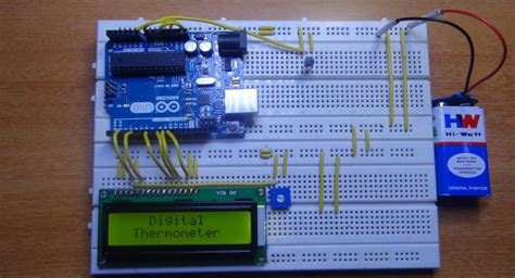 arduino best projects 10 simple arduino projects for beginners with code