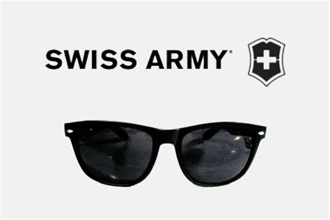 Promo Jam Tangan Swiss Army Pria Buy 1 Get 1 jual sunglasses pria branded diskon lazada co id
