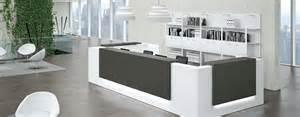 meuble et mobilier de bureaux bureau store