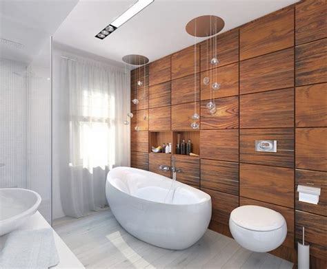 modern bathroom designs from schmidt bathroom decor ideas how to choose the style of the