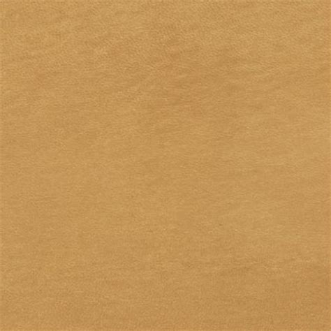 image gallery wheat color