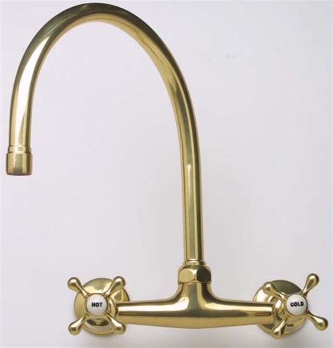 brass taps for bathroom taps architectural antique taps quality brass taps bath taps bathmixers