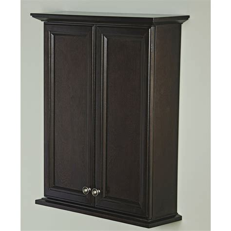 medicine cabinets without mirrors medicine cabinets amazing wooden medicine cabinets