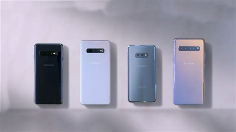 select samsung galaxy  models delayed  sold