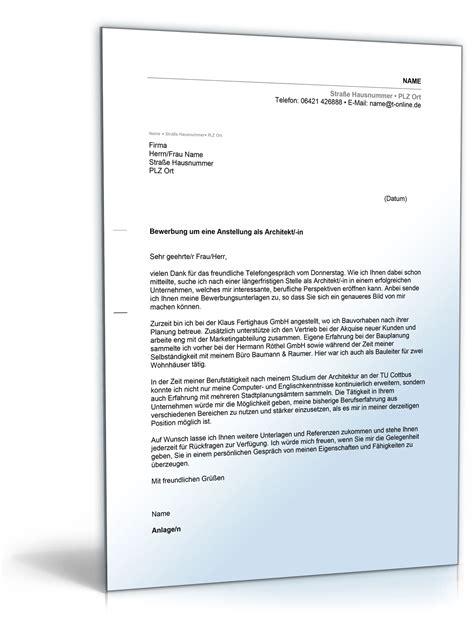 Anschreiben Architekt Absolvent Beliebte Downloads Anschreiben 187 Dokumente Vorlagen