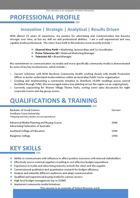 Wordperfect Resume Templates by Free Resume Templates Word
