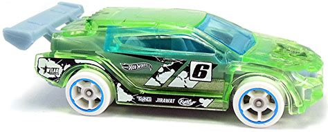 Hw Loop Coupe By H M Toys loop coupe 70mm 2013 wheels newsletter