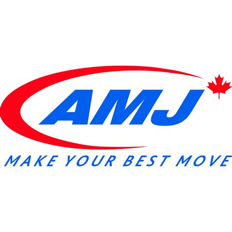 moving companies near me moving companies near me in ontario showmelocal