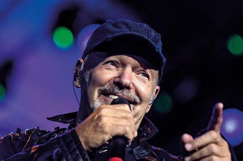 concerto vasco a roma vasco roma 2018 concerto 11 12 giugno biglietti