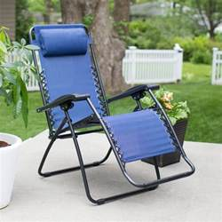 Best Zero Gravity Chair by Best Zero Gravity Chair For Outside Use September 2017