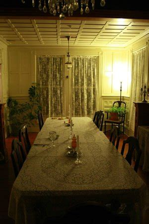 pensacola victorian bed and breakfast down stairs lounge picture of pensacola victorian bed