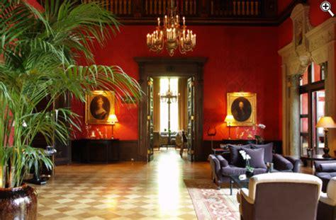 Restaurant Im Grunewald by For Luxury Schlosshotel Im Grunewald Berlin