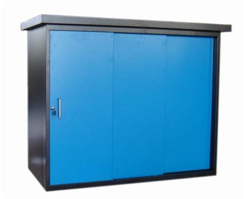 usf it help desk outdoor steel storage cabinets 28 images newage