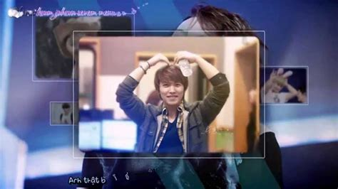 lee seung gi marry me sungmin fanmade will you marry me lee seung gi youtube