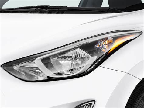 Mileage Of Auto by Gas Mileage Of 2016 Hyundai Elantra Fuel Economy Autos Post