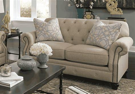 kieran natural sofa set local overstock warehouse  furniture  mattress retailer