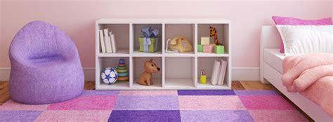 Zimmer Mädchen 4155 by Ideen Und Trends F 252 R Das Perfekte M 228 Dchenzimmer Wohnungs