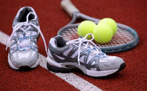 5 easy steps on how to wash tennis shoes shoes cast