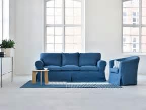 ikea sofa bezug ektorp custom covers for ikea sofas armchairs chairs