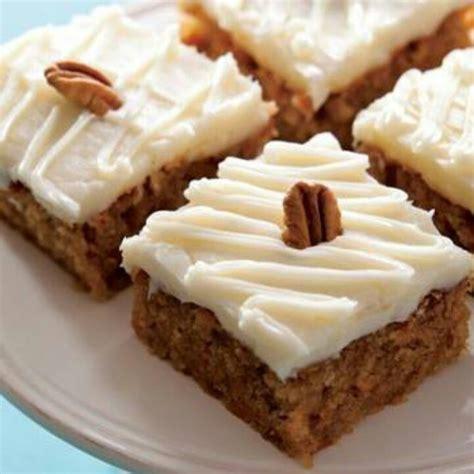 sweet potato cake foods desserts pinterest