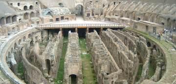 El Coliseo En Tx Historia Y Caracter 237 Sticas Coliseo Romano