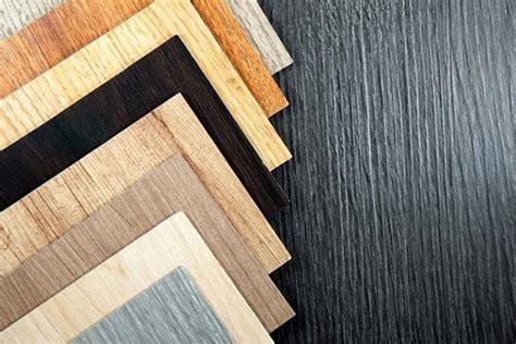 laminat vs vinyl laminat vs vinylboden kunststoffb 246 den im vergleich