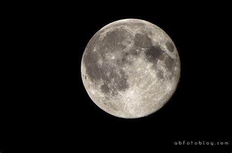 lunas mes de mayo 2016 lunas llena del mes de mayo 2016 newhairstylesformen2014 com