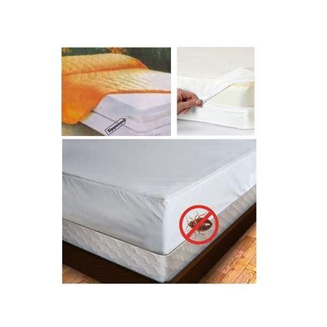 mattress cover bed bug full size mattress cover zipper waterproof plastic bed bug
