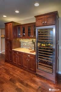 kitchen knotty alder cabinets wood species alder