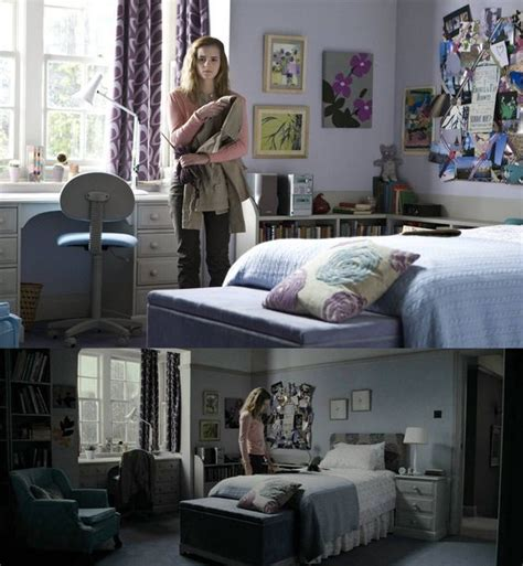 harry potter style bedroom pinterest the world s catalog of ideas