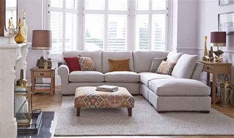 What Colour Goes With Sofa by What Will New Living Room Look Like Family Fever
