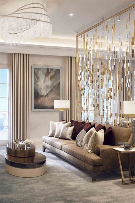 40 luxurious living room ideas and designs renoguide