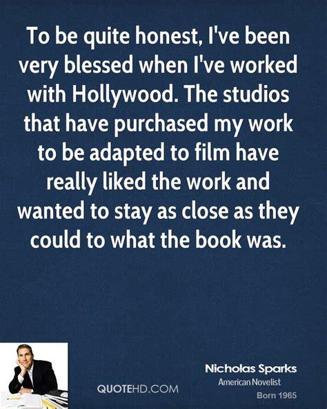 movie quotes nicholas sparks nicholas sparks movie quotes quotesgram