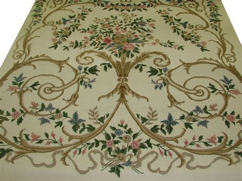 discontinued rugs knoted ivory beige colors clearance rugs discontinued rugs 0503 designer rugs
