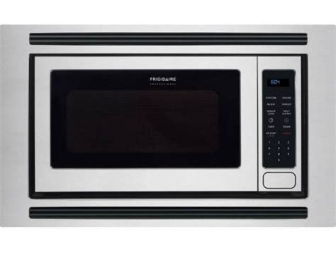 best microwave drawer consumer reports cheapest built in microwave bestmicrowave
