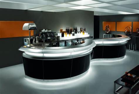 arredamento bar prezzi arredamento bar prezzi ispirazione di design interni