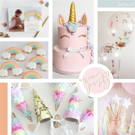 Handmade Artwork Ideas - unicorn birthday ideas pittsburgh luxury wedding