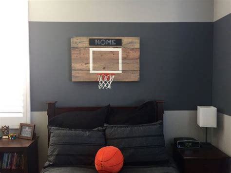 basketball hoop for room 17 best ideas about basketball hoop on basketball cave mancave ideas and cave