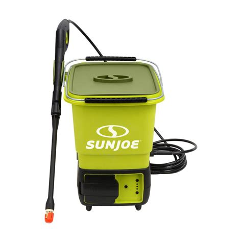 sun joe spx 1000 siding wash sun joe ion 40 volt 5 0 ah 1160 psi cordless pressure