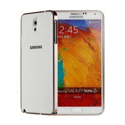 Buzzerbuzer Samsung I8190 Ori Fullset original new note 3 n9005 mobile cell smart telephone