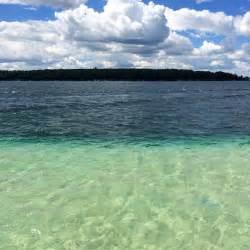 south higgins lake boat rental 46 best higgins lake michigan images on pinterest